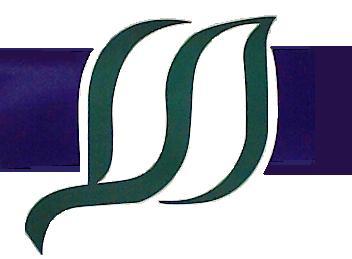 TSPA Inc Logo