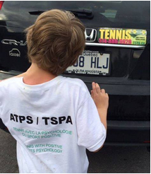 Photo: Nouvelles chemises ATPS 15$  / New TSPA shirts $15
